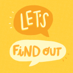 Let's FindOut