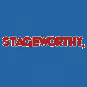 Stageworthy