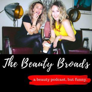 The Beauty Broads