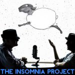 The InsomniaProject