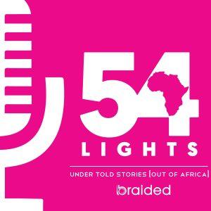 54Lights