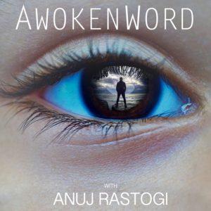 AwokenWord