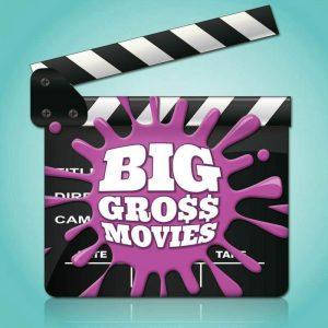 Big Gross Movies