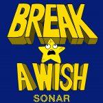 Break AWish