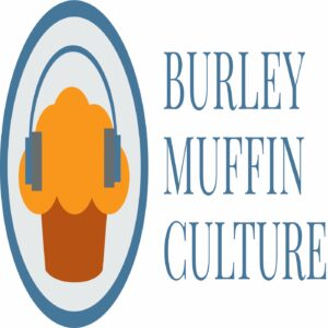Burley Muffin Culture