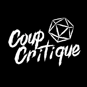 Coup Critique