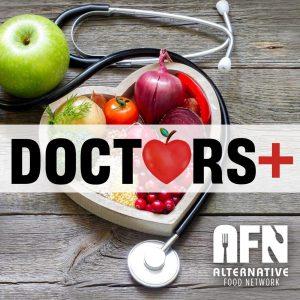 Doctors+
