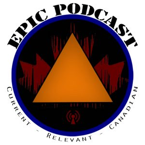 Emergency Preparedness in Canada (EPIC) Podcast