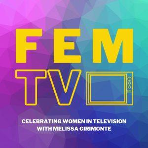 Fem TV