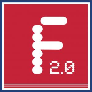 Forum 2.0