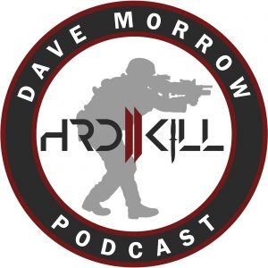 HRD2KILL PODCAST