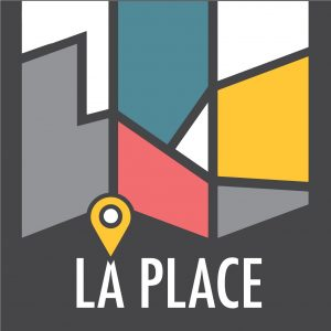 La place podcast