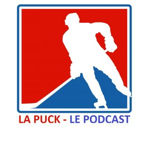 La Puck – Le Podcast