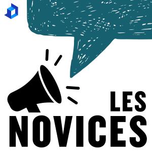 Les novices présenté par le Journal de Montréal et le Journal de Québec