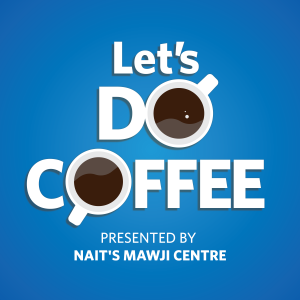 Let's Do Coffee