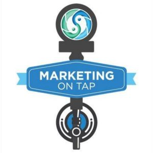 Marketing on Tap