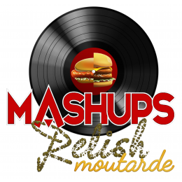 Mashups, Relish, Moutarde
