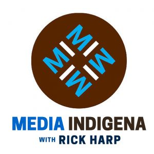 MEDIA INDIGENA : Indigenous current affairs