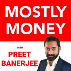 Mostly Money