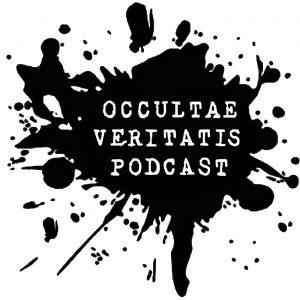 Occultae Veritatis Podcast – OVPOD