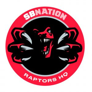 Raptors HQ: for Toronto Raptors fans