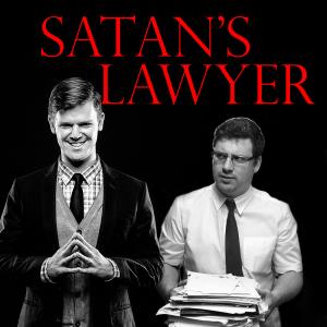 Satan's Lawyer