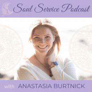Soul Service Podcast