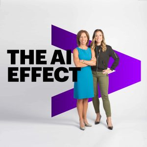 The AI Effect
