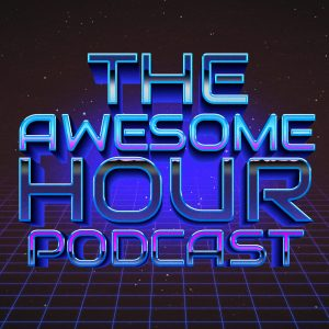 The Awesome Hour
