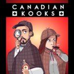The CanadianKooksPodcast
