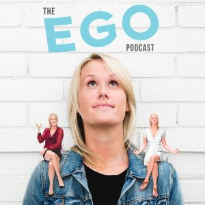The Ego Podcast