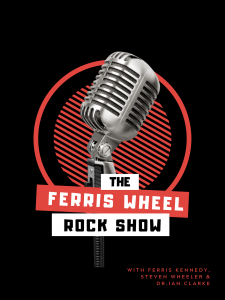 The Ferris Wheel Classic Rock Show