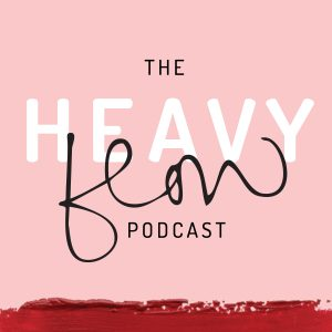 The Heavy Flow Podcast