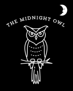 The Midnight Owl