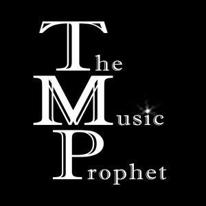 The Music Prophet