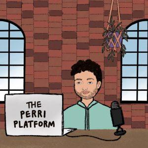 The Perri Platform