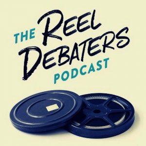 THE REEL DEBATERS