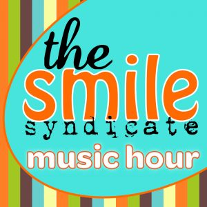 The Smile Syndicate Music Hour