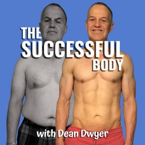 The Successful Body with Dean Dwyer