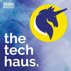 The Tech Haus