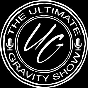 The Ultimate Gravity Show