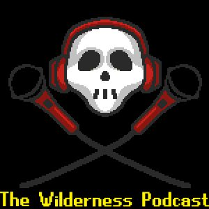 The Wilderness Podcast