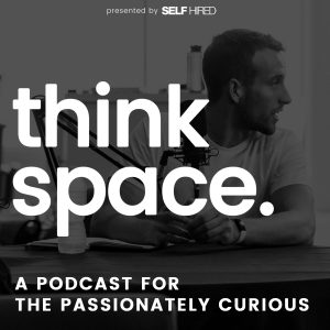 Thinkspace Podcast