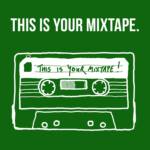 This Is YourMixtape