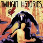 TwilightHistories