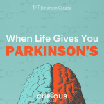 When Life Gives YouParkinson's