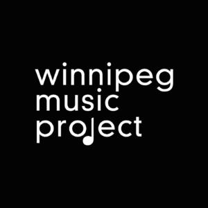 Winnipeg Music Project