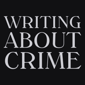 Writing About Crime – True Crime Cases in Canada