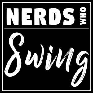 Nerds Who Swing