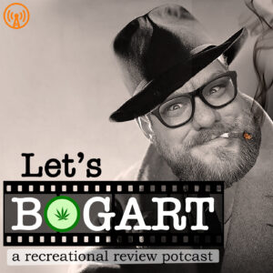 Let's Bogart